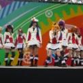 東京工業大学工大祭2014 その16(SOS団@東工大支部)の16