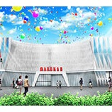 『8/27 マルハン新世界 特日』の画像