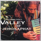 『Augustus Pablo「Valley Of Jehosaphat」』の画像