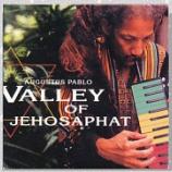 『Augustus Pablo「Valley Of Jehosaphat」』の画像