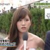 【AKB48】前田敦子(21) 「総選挙には出ません」 不出馬を表明