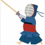 竹刀を持った剣道の達人と、日本刀を持った素人が殺し合いをしたら