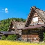 3000万くらいためて、田舎でボロ古民家買って誰とも関わらずひっそりと暮らすこと可能?