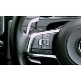 『【Q】Volkswagen Polo(6C)に適合するパドルはどれでしょうか?』の画像