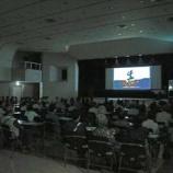 『【イベント】熊谷終活祭『生きたひ』上映・講演会、感動のうちに閉幕!』の画像