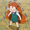 『お前らが最後に観た金朋出演アニメ』の画像