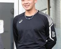 【朗報】阪神ドラ2井上「大山さんのように自分もセンターから右方向を意識していきたい」