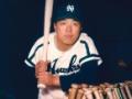 【速報】元プロ野球選手の野村克也さん(84)が死去