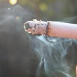 喫煙者「タバコ1000円とかやめてくれ…いいの?デモするよ?」