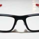 『OAKLEY FrameCollection』の画像
