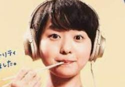 【乃木坂46】『お耳に合いましたら』とかいう名作になりうるドラマwwwwwww