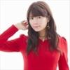『【朗報】竹達彩奈さん(30)、声優界のトップに立つ!!!!!!!』の画像