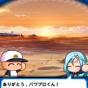 阪神ファン「今年のペナントはパワプロで決めよう」