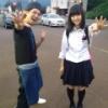 北原「NGTに佐藤栞ちゃんを加えてもっと何かお仕事したいねって話に昨日なった」