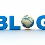 『このブログについて』の画像