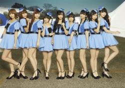今年のアイドルのサクラソングNo1はPASSPO☆(ぱすぽ) のサクラ小町でいいよね
