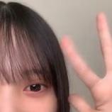 『[動画]2021.10.13(07:42~) SHOWROOM 「≠ME(ノットイコールミー) 鈴木瞳美」@個人配信 【ノイミー】』の画像