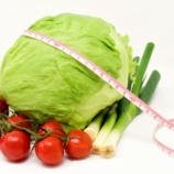 『【85キロ→59キロ】私が6か月で体脂肪率を27%から8%にまで落としたダイエット方法』の画像