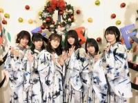 """【欅坂46】1期生全員卒業、2期生で改名して""""雁木坂46""""を結成!!!"""