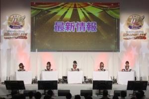 【ミリオンライブ】「ミリシタ4周年!!! Anniversary4you! 生配信イベント!」情報まとめ!新ソロ楽曲CD発売決定!!!+他