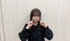 【乃木坂46】ベルトの癖が強いwww