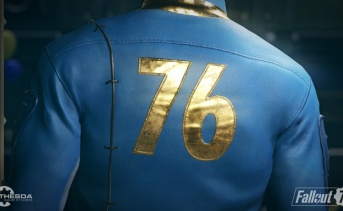 Fallout 76:各プラットフォームのウィンターセールで60%オフで販売中!