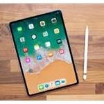 今日発表される新iPadのデザインが神すぎるwwww