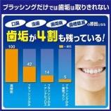 『ゴム製の歯間ブラシってどうなの?【篠崎 ふかさわ歯科クリニック】』の画像