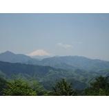 『富士山万歳!!』の画像