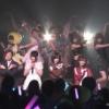 【速報】AKB48劇場で事故発生‼︎
