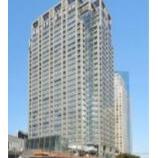 『ジャパンエクセレント投資法人・日石横浜ビルでBELS認証取得』の画像