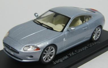 『43-0174 Jaguar XK Coupe 国産名車コレクション vol.271』の画像