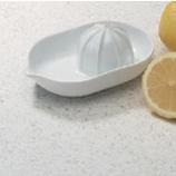 『人造大理石カウンターに付いた油ジミは、何で落とせばいいですか』の画像