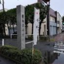高崎神社(群馬県高崎市)