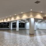 『【閉店】フレスポ2階にあった期間限定のABCマートが閉店したみたい。2017年12月末ごろ』の画像