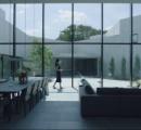 【画像】ミサワホームが金持ち向けに豪邸作ったらこうなるらしいwww