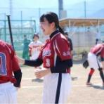 中野西高校 部活動公式Blog