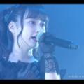 【AKB48】Q.どっちのレーンのお見送りに行く?