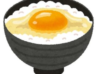 【ぱっぱっぱ】「卵かけご飯に味の素入れるとうまいぞ?」ワイ「はえー、食べてみよ?」