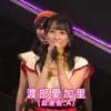 【HKT48】矢作に次ぐ目玉の子が可愛すぎるwwwwwwwwww