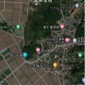 北山古墳■(太田市)(群馬県)(終末期)Kitayama Tumulus,Gunma Pref.