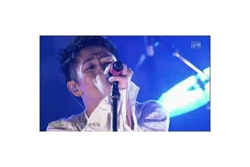 海外「鳥肌が立ちっぱなし」ONE OK ROCK 18祭の「We are」に涙が止まらない海外の人々