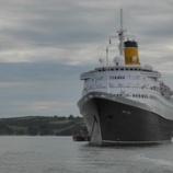 『SAGA 涼しい北ヨーロッパの船旅』の画像