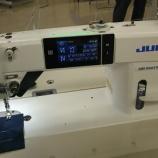 『JUKI プライベートミシンショーに行ってきました! PART1』の画像