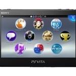 「PS Vita3000」に望む進化とは…