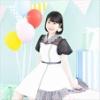 『【画像】実力派美人声優・東山奈央ちゃんのお腹w w w w』の画像