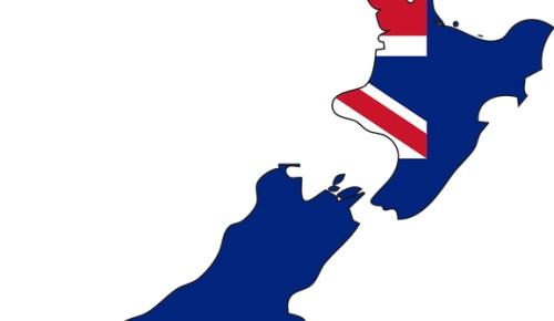 日本が半島有事の際、在韓邦人の避難と難民の受け入れへ【NZの反応】
