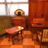 『【お客様からお問い合わせを頂きました】ダニエルの家具の取り扱いはありますか?』の画像