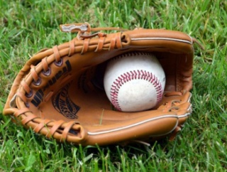 野球で1番気まずいプレー