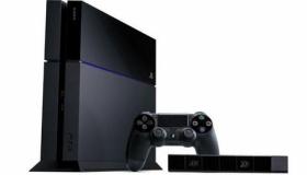 【IGN】ソニーが、PS4の販売予測を より多く見積もる。